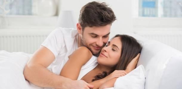 Чи можнаа займатися сексом пд час мсячних