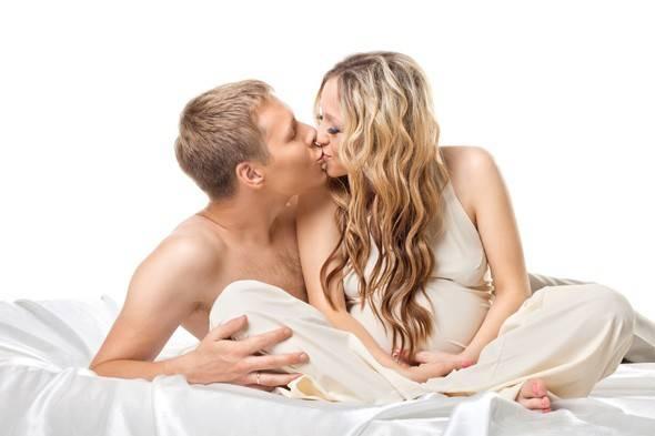 Безплатний секс з вагітною фото 542-826