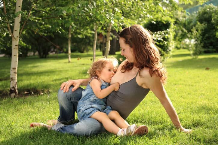 еротичні фото молодиш мамочок