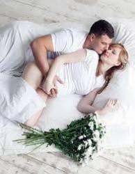Чи мож займатись сексом п д час ваг тност